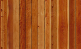 Wood Pattern PSD